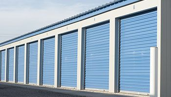 storage in richmond upon thames